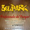 Bolpark
