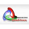 Bombitown