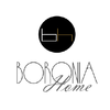 Boronia home