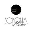 logo boronia
