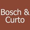 Bosch & Curto