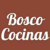 Bosco Cocinas