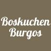 Boskuchen Burgos