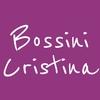 Bossini Cristina