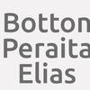 Botton Peraita  Elias
