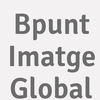 Bpunt Imatge Global