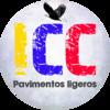 Icc Pavimentos Ligeros