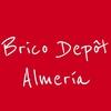 Brico Depôt Almería
