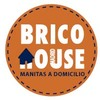 BricoHouse Madrid