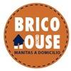 BricoHouse Madrid
