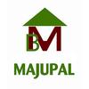 Bricolage Majupal ,s.l