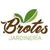 Brotes Jardinería