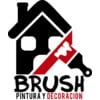 Brush - Pintura Y Decoración
