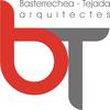 Basterrechea - Tejada arquitectes, SLP