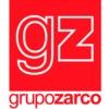 Grupo Zarco