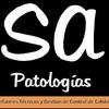 Sa Patologias Sl