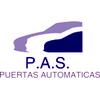 P.a.s. Automatismos