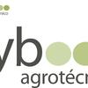 ByB Proyectos Agrícolas y Jardines
