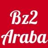 BZ2 Araba