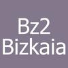 BZ2 Bizkaia