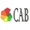 Cab Proyectos Certificaciones