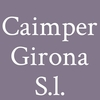 Caimper Girona S.L.