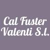 Cal Fuster Valenti S.l.