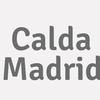 Calda Madrid