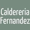Caldereria Fernandez