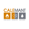 Calemant