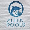 Altea Pools