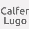 Calfer Lugo