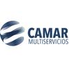 Multiservicios Camar, S.l.