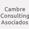 Cambre Consulting Asociados