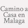 Camino a Casa en Malaga