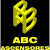 ABC Obras Ascensores, S.L.