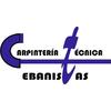 Carpinteria Tecnica Ebanistas