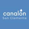 Canalón San Clemente