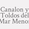 Canalon Y Toldos Del Mar Menor