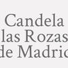 Candela Las Rozas de Madrid
