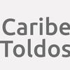 Caribe Toldos