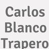 Carlos Blanco Trapero