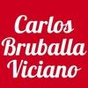 Carlos Bruballa Viciano - Arquitecto Técnico