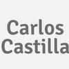 Carlos Castilla
