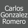Despacho Técnico Proyectos y Licencias S.L.