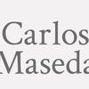 Carlos Maseda