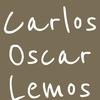 Carlos Oscar Lemos