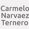 Carmelo Narvaez Ternero
