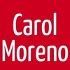 Carol Moreno