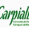Carpialba,s .l.
